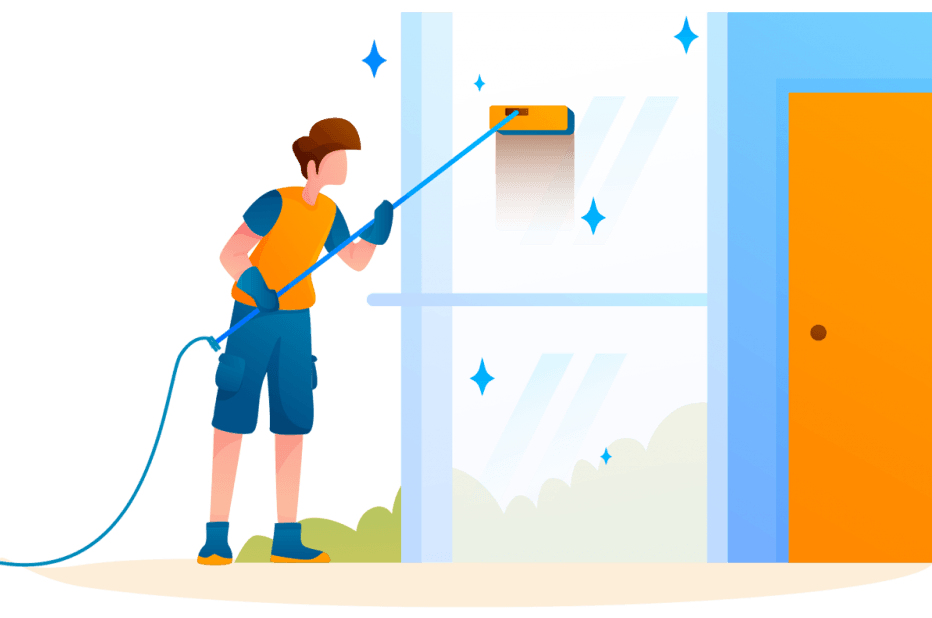 Window-Cleaning-Indianapolis-1