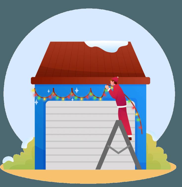 holiday-light-installation-indianapolis-e1557289777594 (1)
