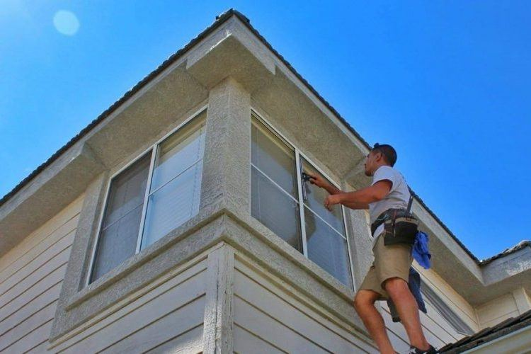 home window cleaning service indianapolis