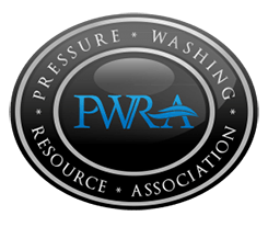 Indianapolis Pressure Washing, Carmel Pressure Washing, Westfield Pressure Washing, Fishers Pressure Washing, Zionsville Pressure Washing, New Pal Pressure Washing, Mccordsville Pressure Washing, Greenwood Pressure Washing, Noblesville Pressure Washing, Fortville Pressure Washing, Beech Grove Pressure Washing, Greenfield Pressure Washing, Whiteland Pressure Washing, Whitestown Pressure Washing, Avon Pressure Washing, Bargersville Pressure Washing, Franklin Pressure Washing, Mooresville Pressure Washing, Maxwell Pressure Washing, Fountain Town Pressure Washing, Danville Pressure Washing, Maxwell Pressure Washing, Lapel Pressure Washing, Cicero Pressure Washing, Camby Pressure Washing, Clayton Pressure Washing, Lizton Pressure Washing, Ingalls Pressure Washing,
