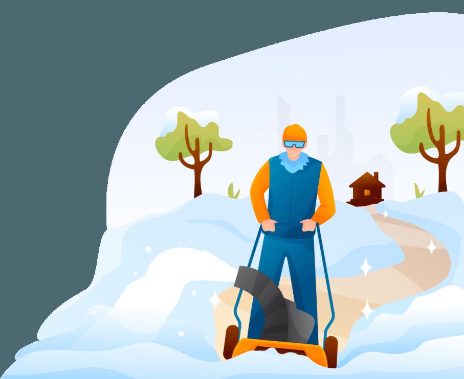 snow-removal-indianapolis-e1557289712456 (1)