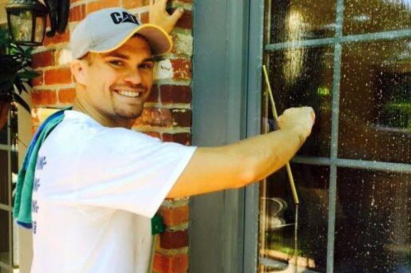 Indianapolis Window Cleaning, Carmel Window Cleaning, Westfield Window Cleaning, Fishers Window Cleaning, Zionsville Window Cleaning, New Pal Window Cleaning, McCordsville Window Cleaning, Greenwood Window Cleaning, Noblesville Window Cleaning, Fortville Window Cleaning, Beech Grove Window Cleaning, Greenfield Window Cleaning, Whiteland Window Cleaning, Whitestown Window Cleaning, Avon Window Cleaning, Bargersville Window Cleaning, Franklin Window Cleaning, Mooresville Window Cleaning, Maxwell Window Cleaning, Fountain Town Window Cleaning, Danville Window Cleaning, Maxwell Window Cleaning, Lapel Window Cleaning, Cicero Window Cleaning, Camby Window Cleaning, Clayton Window Cleaning, Lizton Window Cleaning, Ingalls Window Cleaning,