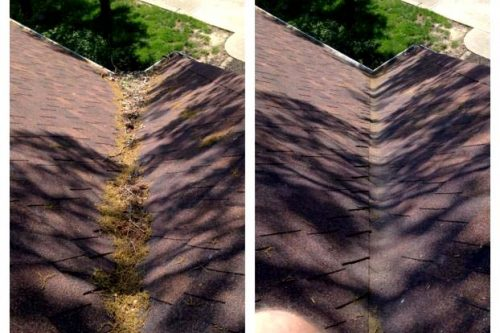 Heffernans-Home-Services-Gutter-Cleaning-Indianapolis 1