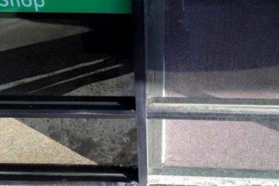 commercial window washing indianapolis