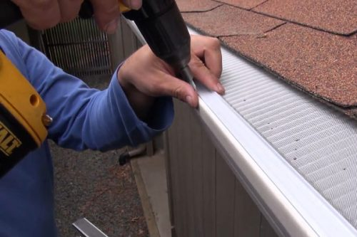 gutter-guard-installation-indianapolis-in-carousel-1