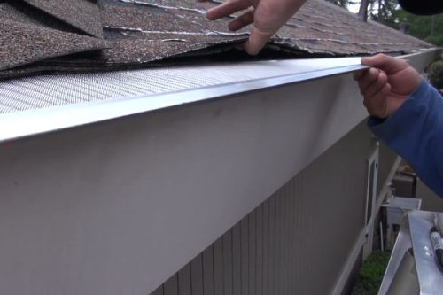 gutter-guard-installation-indianapolis-in-carousel-4