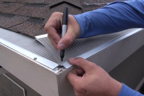 gutter-guard-installation-indianapolis-in-carousel-5