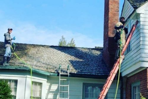 Indianapolis Roof Cleaning, Carmel Roof Cleaning, Westfield Roof Cleaning, Fishers Roof Cleaning, Zionsville Roof Cleaning, New Pal Roof Cleaning, Mccordsville Roof Cleaning, Greenwood Roof Cleaning, Noblesville Roof Cleaning, Fortville Roof Cleaning, Beech Grove Roof Cleaning, Greenfield Roof Cleaning, Whiteland Roof Cleaning, Whitestown Roof Cleaning, Avon Roof Cleaning, Bargersville Roof Cleaning, Franklin Roof Cleaning, Mooresville Roof Cleaning, Maxwell Roof Cleaning, Fountain Town Roof Cleaning, Danville Roof Cleaning, Maxwell Roof Cleaning, Lapel Roof Cleaning, Cicero Roof Cleaning, Camby Roof Cleaning, Clayton Roof Cleaning, Lizton Roof Cleaning, Ingalls Roof Cleaning,