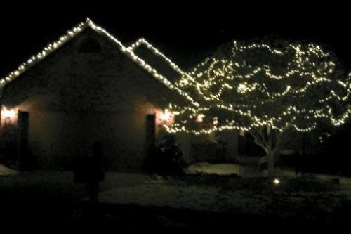 we install christmas lights indianapolis